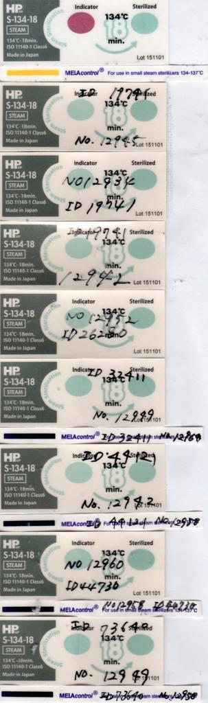 f:id:tokyo-microscope:20170427094118j:plain