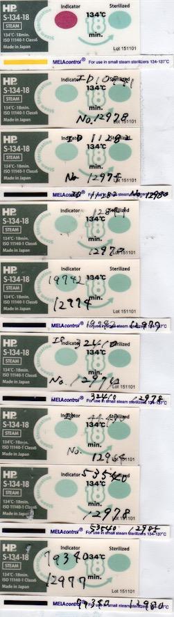 f:id:tokyo-microscope:20170501175402j:plain