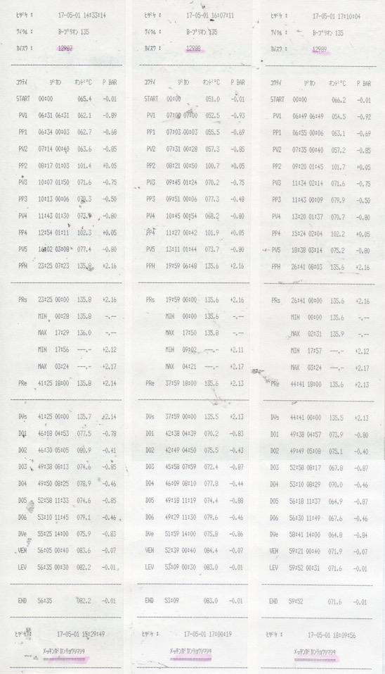 f:id:tokyo-microscope:20170501181359j:plain