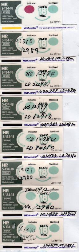 f:id:tokyo-microscope:20170502170100j:plain