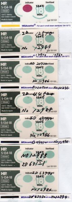 f:id:tokyo-microscope:20170506153833j:plain