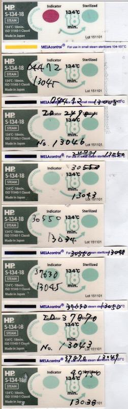 f:id:tokyo-microscope:20170515183039j:plain