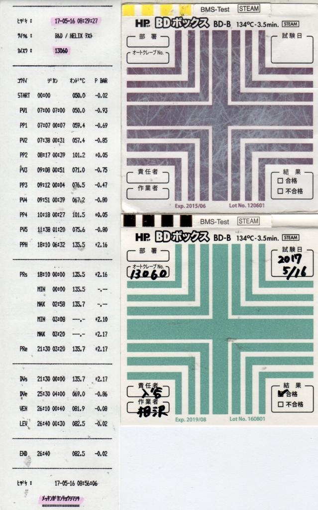 f:id:tokyo-microscope:20170516092541j:plain