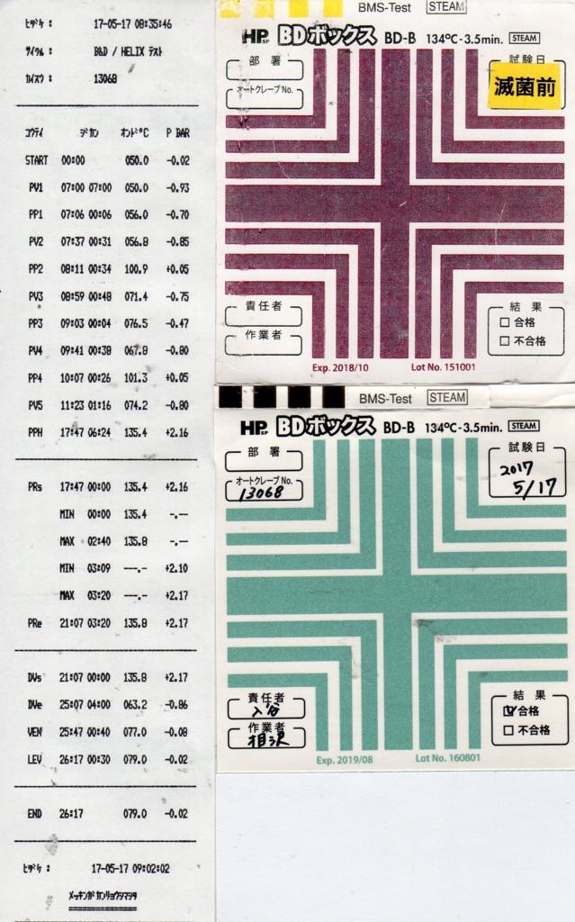 f:id:tokyo-microscope:20170517095124j:plain
