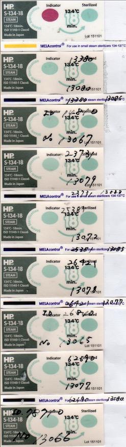 f:id:tokyo-microscope:20170520094026j:plain