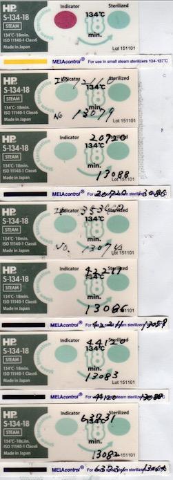 f:id:tokyo-microscope:20170522092614j:plain