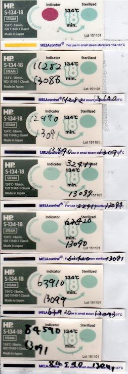 f:id:tokyo-microscope:20170522165518j:plain