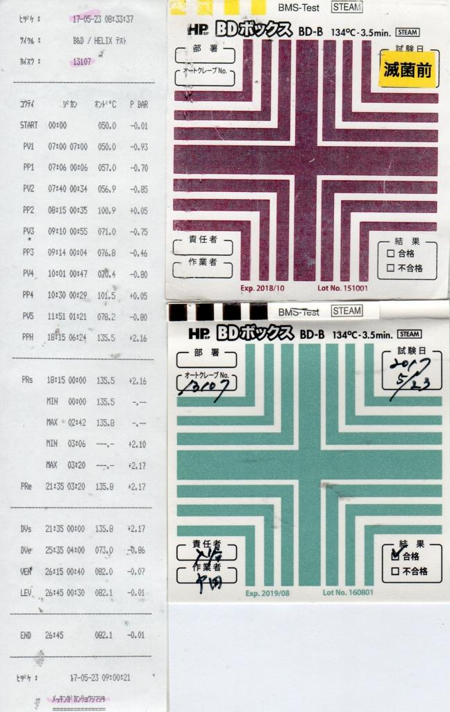 f:id:tokyo-microscope:20170523111432j:plain