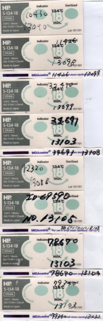 f:id:tokyo-microscope:20170523182632j:plain