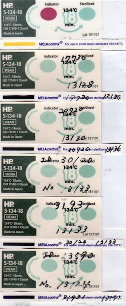 f:id:tokyo-microscope:20170527162702j:plain