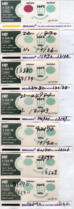 f:id:tokyo-microscope:20170529162354j:plain