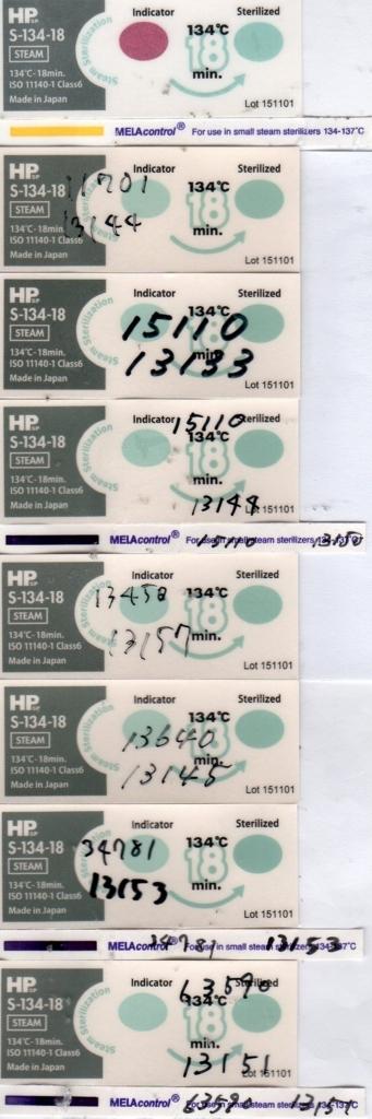 f:id:tokyo-microscope:20170530154000j:plain
