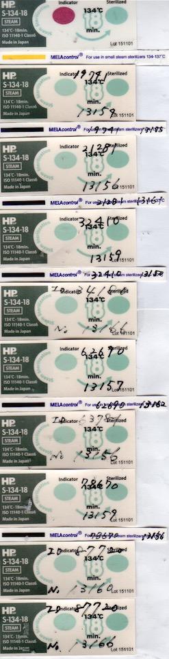 f:id:tokyo-microscope:20170531175922j:plain