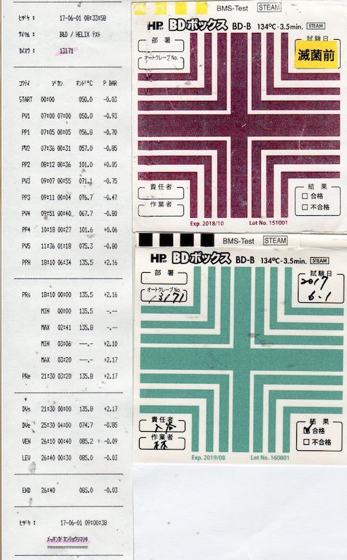 f:id:tokyo-microscope:20170601093142j:plain