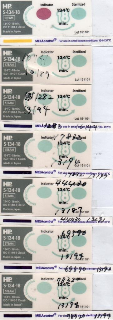 f:id:tokyo-microscope:20170605170451j:plain