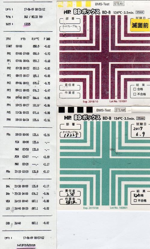 f:id:tokyo-microscope:20170609103839j:plain
