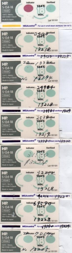 f:id:tokyo-microscope:20170610105914j:plain