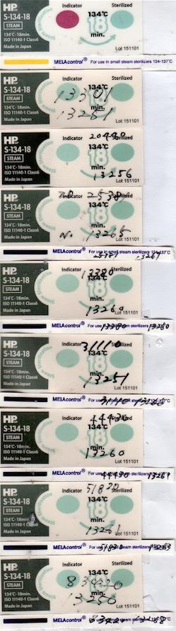 f:id:tokyo-microscope:20170616163834j:plain