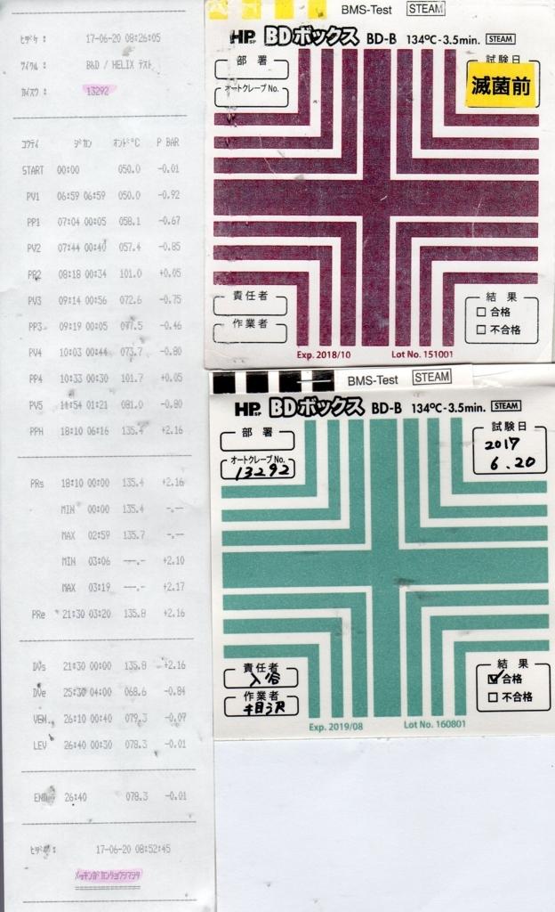 f:id:tokyo-microscope:20170620094117j:plain