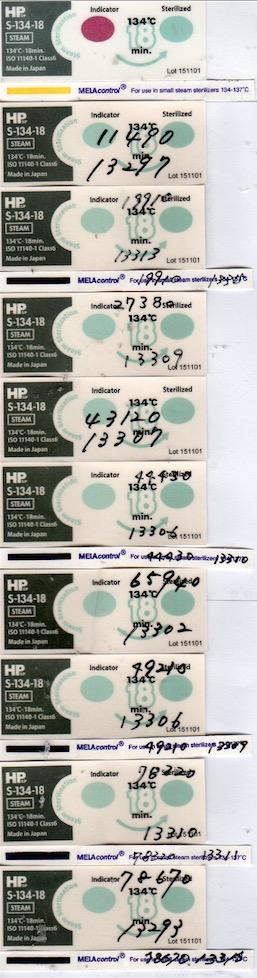 f:id:tokyo-microscope:20170623182107j:plain