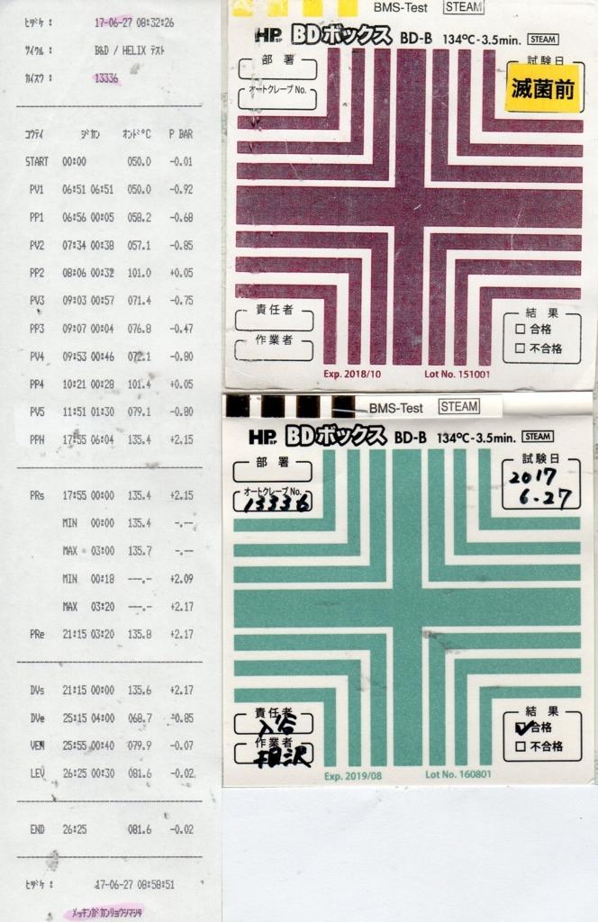 f:id:tokyo-microscope:20170627094505j:plain
