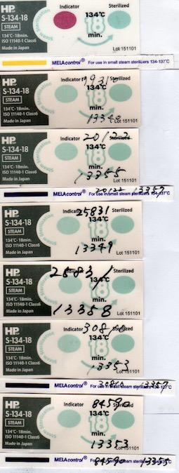 f:id:tokyo-microscope:20170630160317j:plain