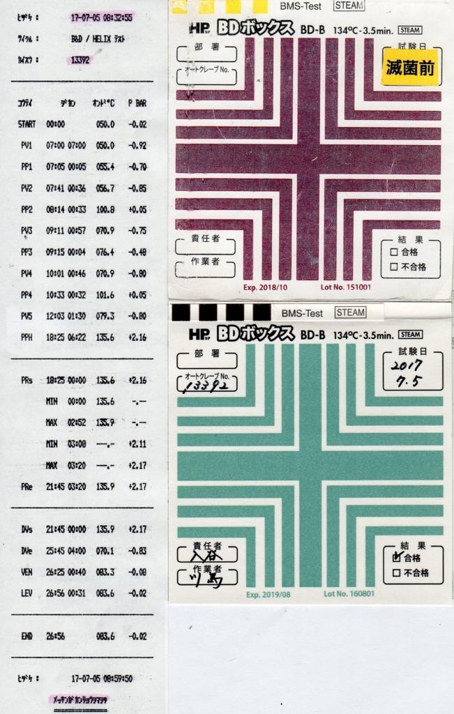 f:id:tokyo-microscope:20170705125140j:plain