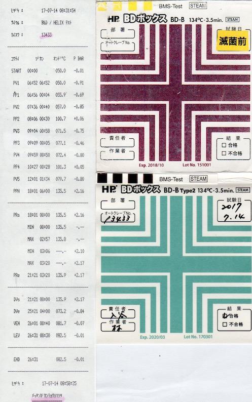 f:id:tokyo-microscope:20170714091708j:plain