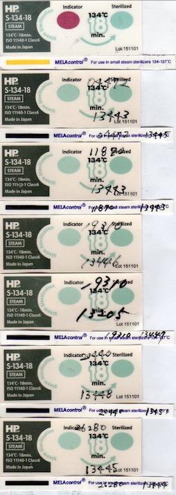 f:id:tokyo-microscope:20170718171207j:plain