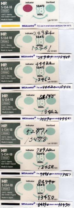 f:id:tokyo-microscope:20170720165516j:plain