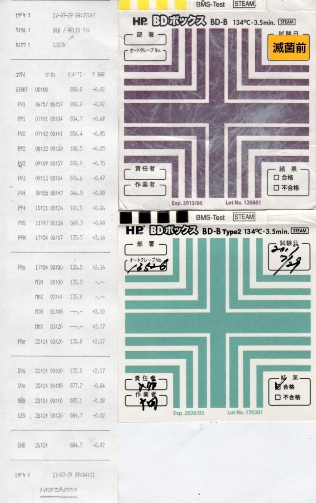 f:id:tokyo-microscope:20170729094155j:plain