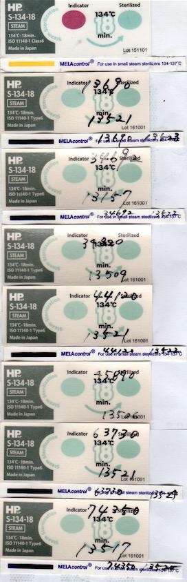 f:id:tokyo-microscope:20170729163718j:plain