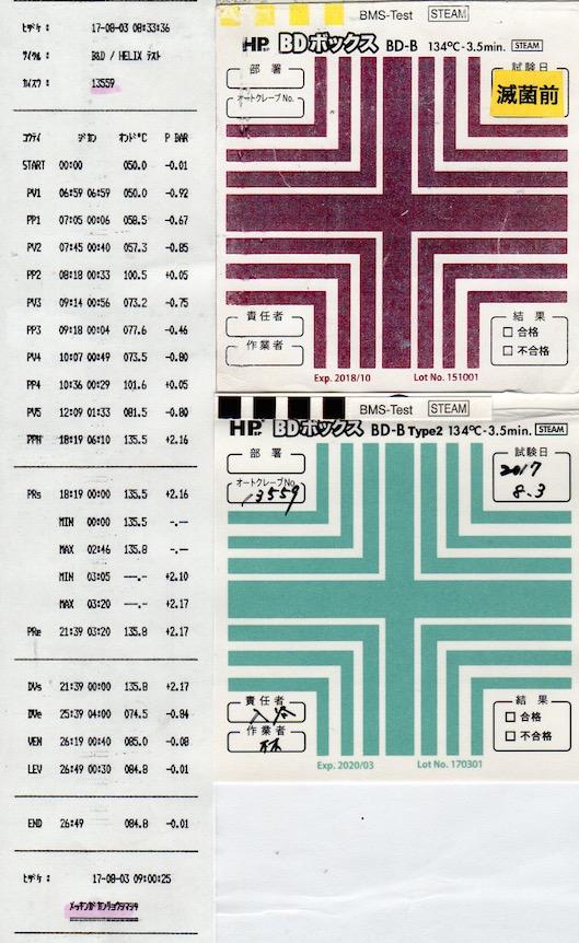 f:id:tokyo-microscope:20170803093123j:plain