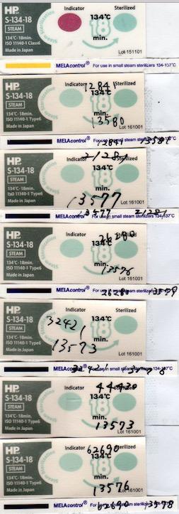 f:id:tokyo-microscope:20170807170309j:plain