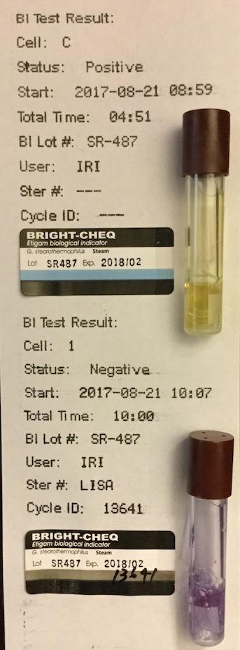 f:id:tokyo-microscope:20170822101004j:plain