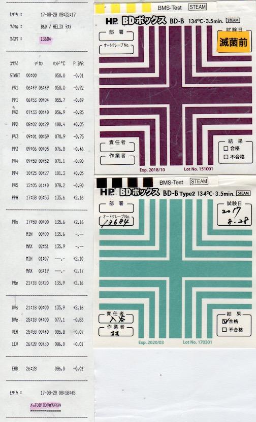 f:id:tokyo-microscope:20170828094121j:plain