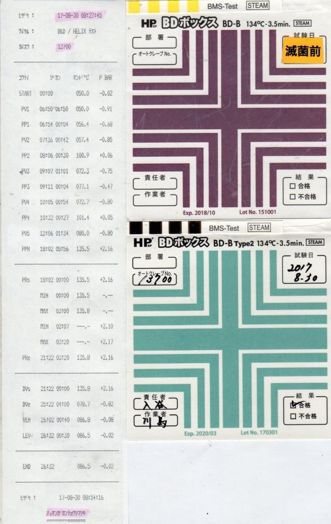 f:id:tokyo-microscope:20170830094020j:plain