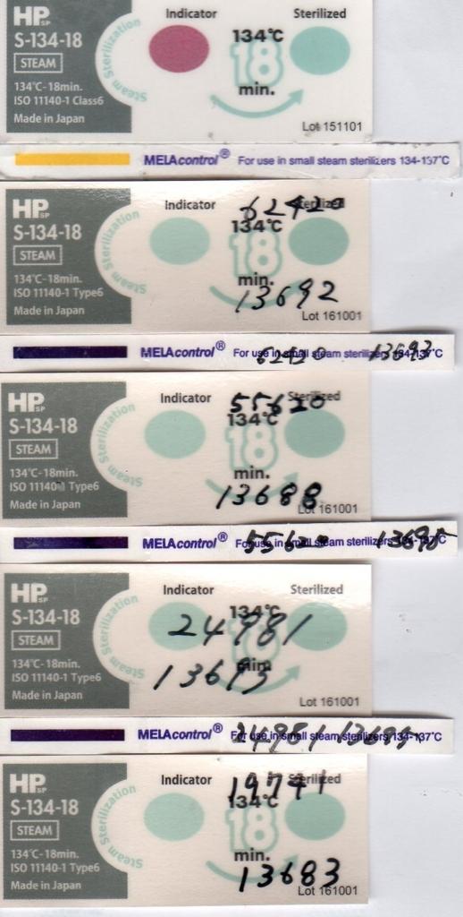 f:id:tokyo-microscope:20170830152349j:plain