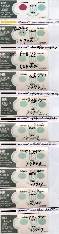 f:id:tokyo-microscope:20170901181009j:plain