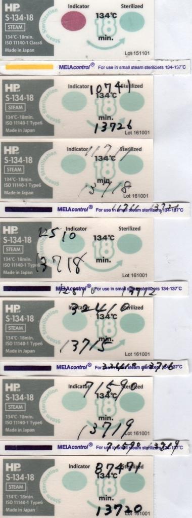 f:id:tokyo-microscope:20170905105850j:plain