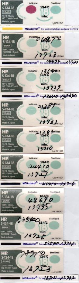 f:id:tokyo-microscope:20170905175430j:plain