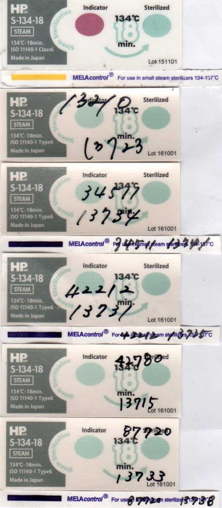 f:id:tokyo-microscope:20170906145639j:plain