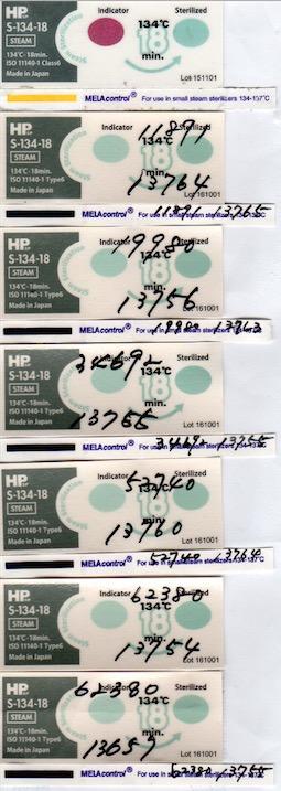 f:id:tokyo-microscope:20170909151217j:plain