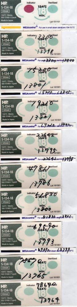 f:id:tokyo-microscope:20170915170017j:plain