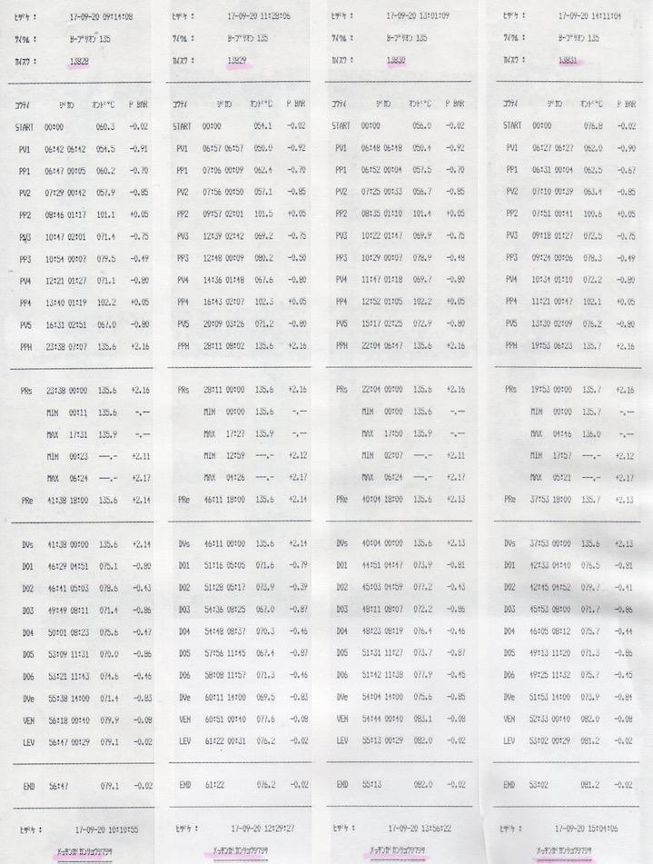 f:id:tokyo-microscope:20170921092459j:plain