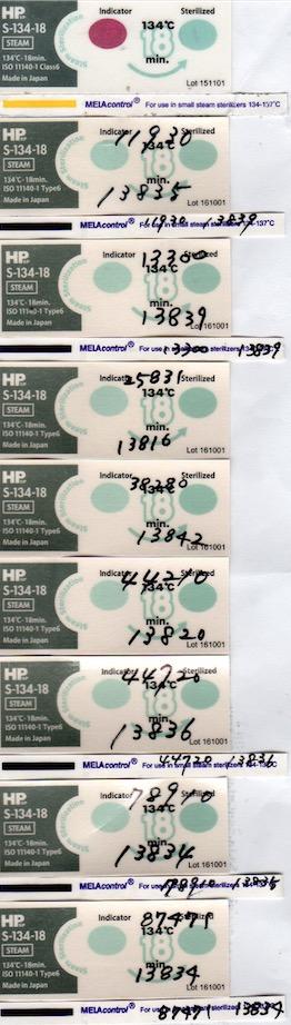 f:id:tokyo-microscope:20170922170626j:plain