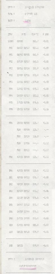 f:id:tokyo-microscope:20170926094755j:plain