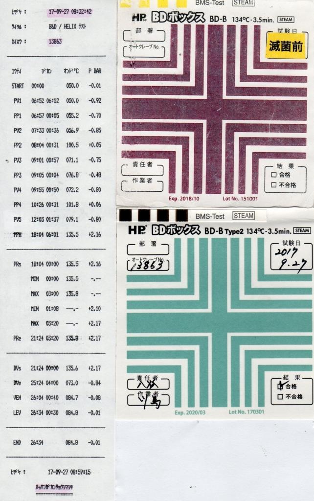 f:id:tokyo-microscope:20170927094926j:plain