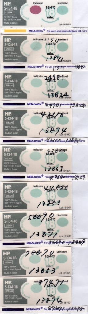 f:id:tokyo-microscope:20170929173024j:plain