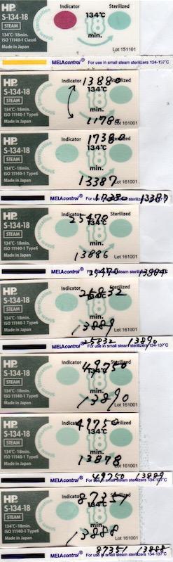 f:id:tokyo-microscope:20171002182916j:plain